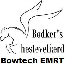 bowtech-emrt